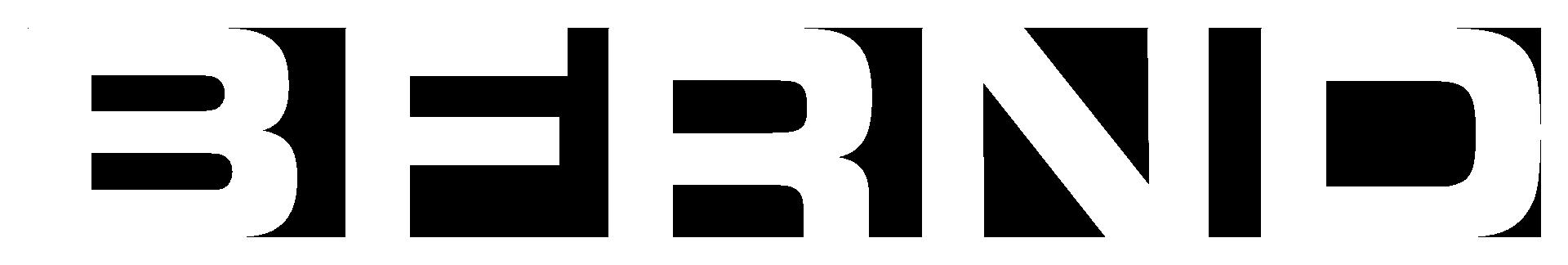 BFRND - Official Website